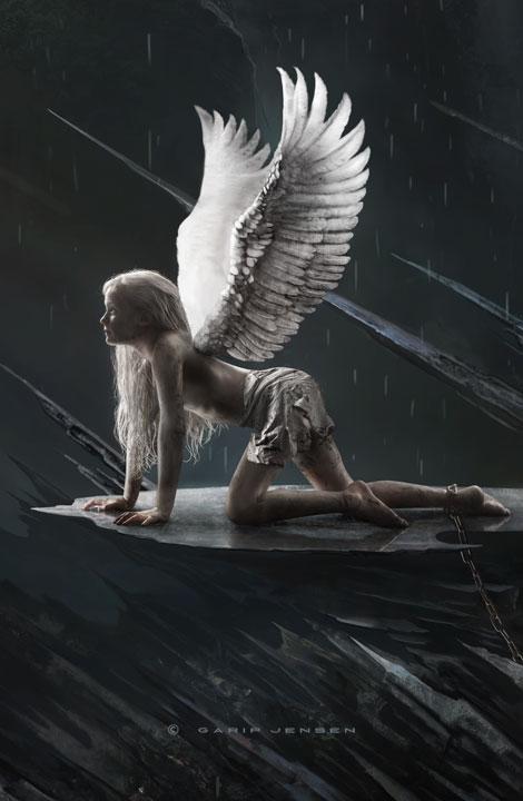 fotokonst-free-your-angel-mobil-garip-jensen
